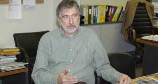 «Η FIEC είναι ο αναγνωρισμένος συνομιλητής της Ε.Ε. για εργοληπτικά θέματα»